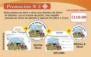 PROMO-5--INICIAL